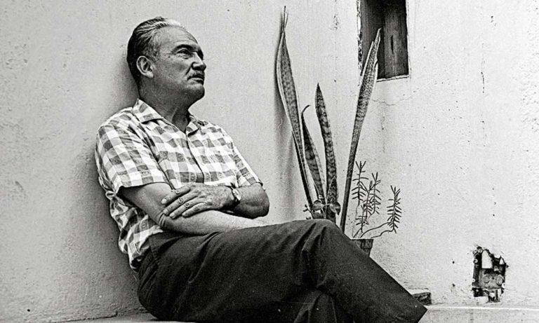 Exclusiva de 1966: Arguedas habla de los prejuicios entre peruanos de la sierra y de la costa