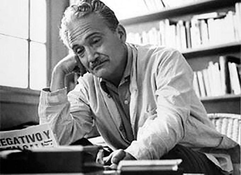 Arguedas y su crítica a Vargas Llosa, Ribeyro y Reynoso. 1966 (Parte I)
